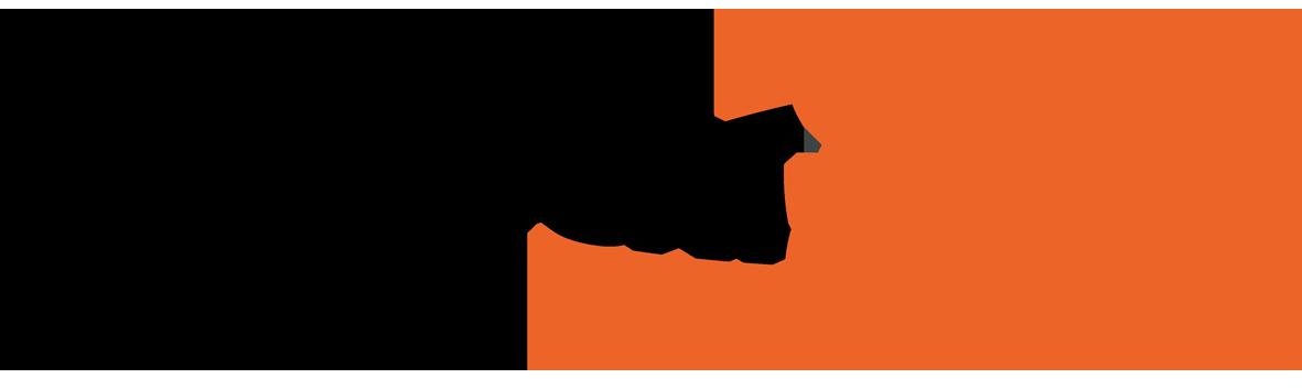 Forecourt Eye